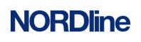 nordline_logo